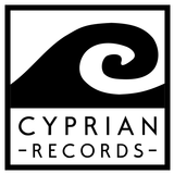 Cyprian Records