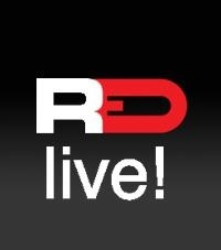 Red Live!