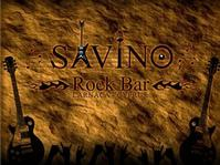 Savino Rock Bar